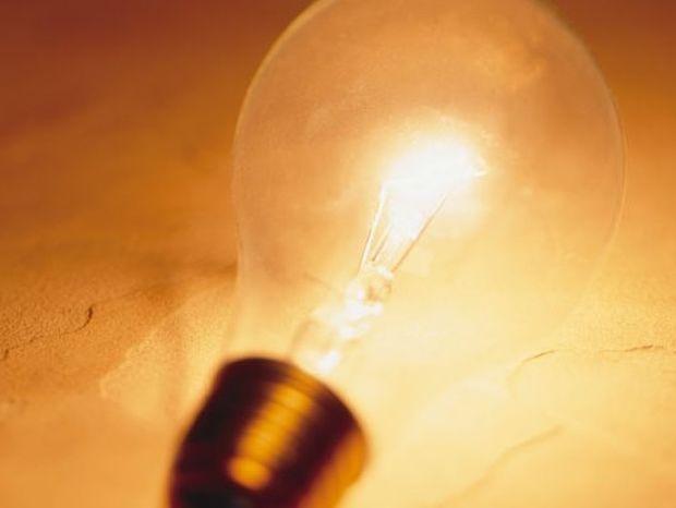 Έξυπνες λύσεις σε μικρά καθημερινά προβλήματα που συναντούμε όλοι