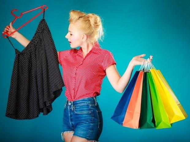 Πως τα χρώματα των ρούχων αλλάζουν τη διάθεσή μας;