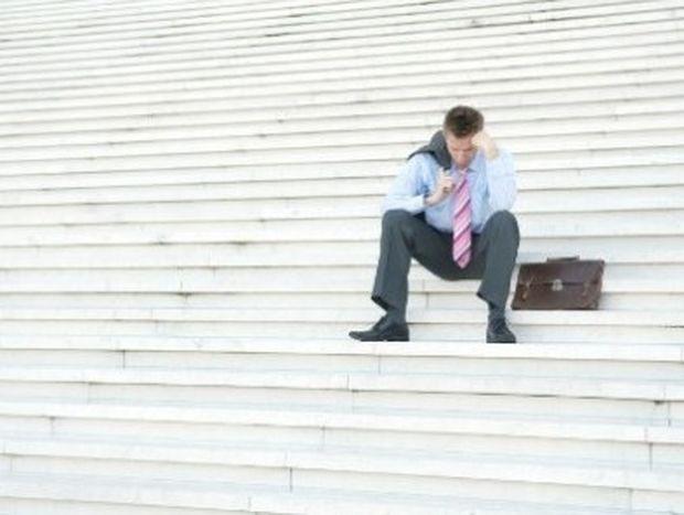 10 Σίγουροι Τρόποι για να Αποτύχετε ως Αφεντικά