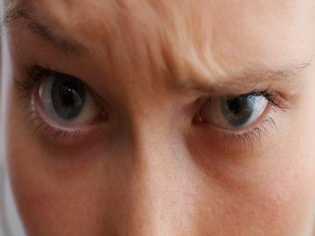 Καχυποψία: Πότε μιλάμε για παθολογική κατάσταση;