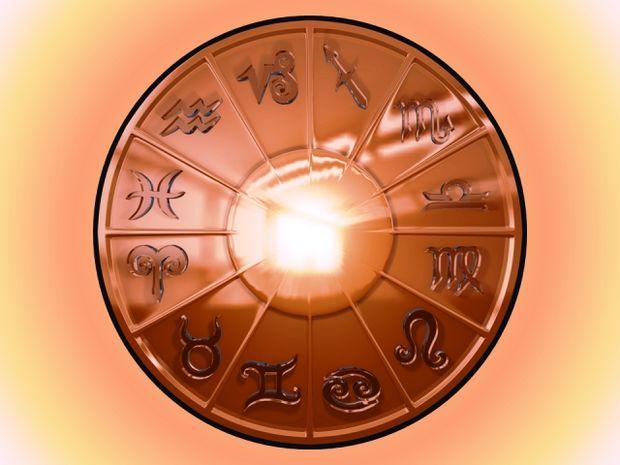 Ημερήσιες Προβλέψεις για όλα τα Ζώδια 3/9