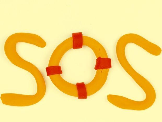 Τα SOS της εβδομάδας, από 5/9 έως 11/9
