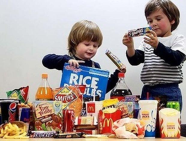 Τροφές που όλοι προτιμάμε αλλά περιέχουν ακόμα και δηλητήρια: Πέταξέ τις!