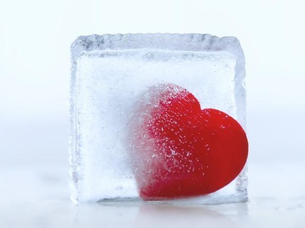 Ζώδια και σχέσεις: Περνώντας από το καυτό στο κρύο