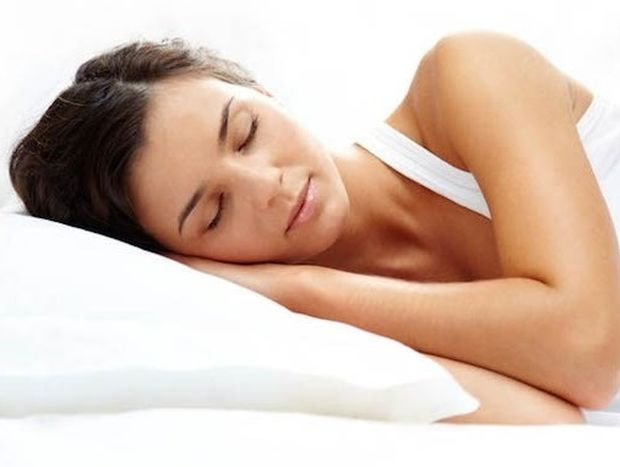 Το φως το βράδυ μειώνει τις πιθανότητες εγκυμοσύνης