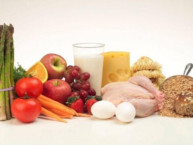 """""""Φονικοί"""" συνδυασμοί τροφίμων που δεν πρέπει να ξαναφάμε ποτέ"""