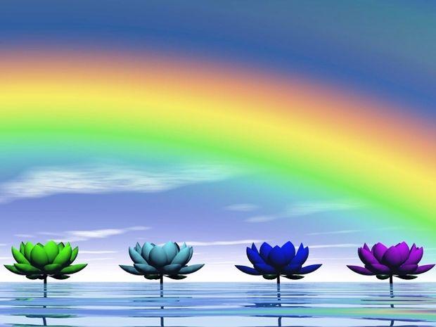 Οι τυχερές και όμορφες στιγμές της ημέρας: Κυριακή 28 Σεπτεμβρίου
