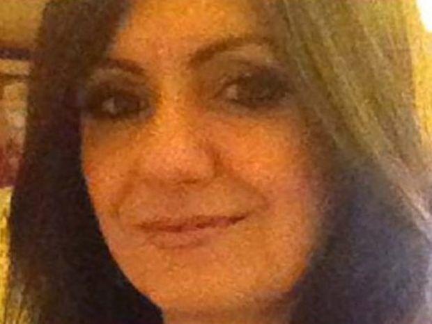 Δεν θα πιστεύετε πώς έγινε αυτή η γυναίκα χρησιμοποιώντας μακιγιάζ (pics)