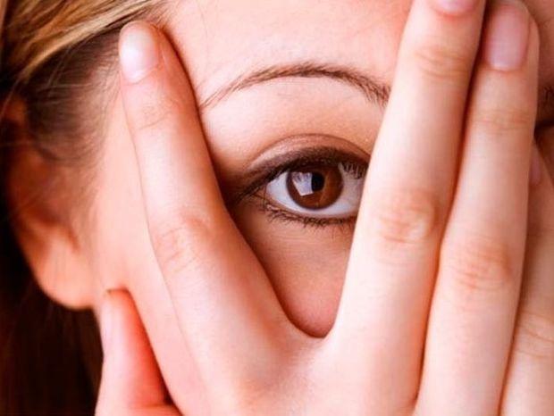 Ξεπερνάμε τους φόβους μας όταν τους αντιμετωπίζουμε: Πώς όμως;
