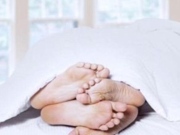 Πόσες ώρες ύπνου χρειαζόμαστε;