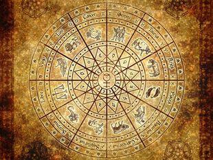 Η Δεοντολογία στην Αστρολογία
