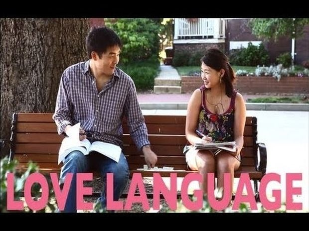 Ένα συγκινητικό βίντεο αγάπης... (video)
