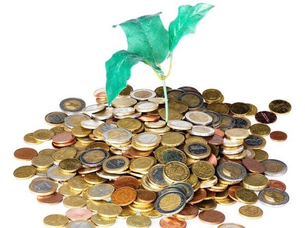 Οικονομικές προβλέψεις από 16 έως 19 Οκτωβρίου