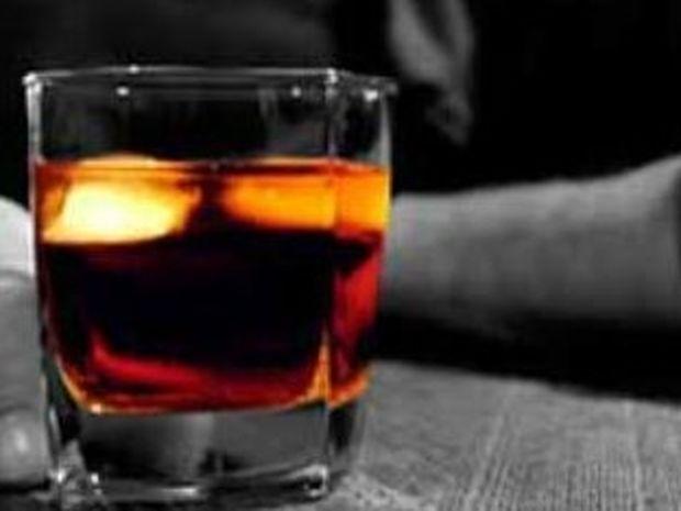 Πόσες θερμίδες έχει το αγαπημένο σου ποτό;