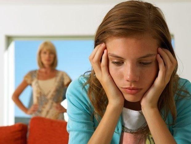 10 πράγματα που οι έφηβοι θα ήθελαν να πουν στους γονείς τους