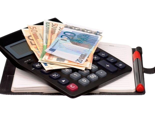 Οικονομικές προβλέψεις από 27 έως 29 Οκτωβρίου