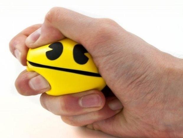 Σημάδια ότι το άγχος σου δεν είναι απλό αλλά παθολογικό