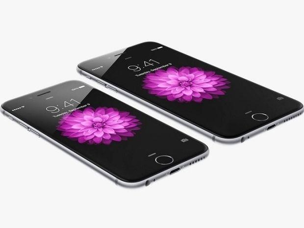 Αστρολογική επικαιρότητα, 3/11: Ανάρπαστο το iPhone 6 στην Ελλάδα της κρίσης