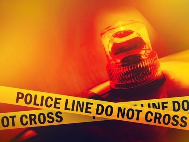 Ζώδια και Έγκλημα: 12 κατά συρροή δολοφόνοι