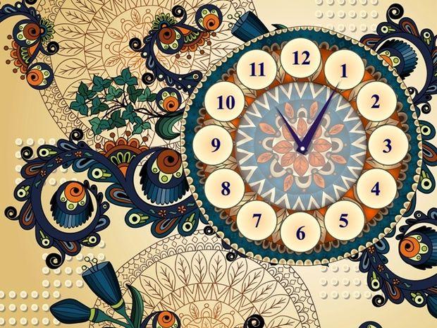 Οι τυχερές και όμορφες στιγμές της ημέρας: Πέμπτη 13 Νοεμβρίου