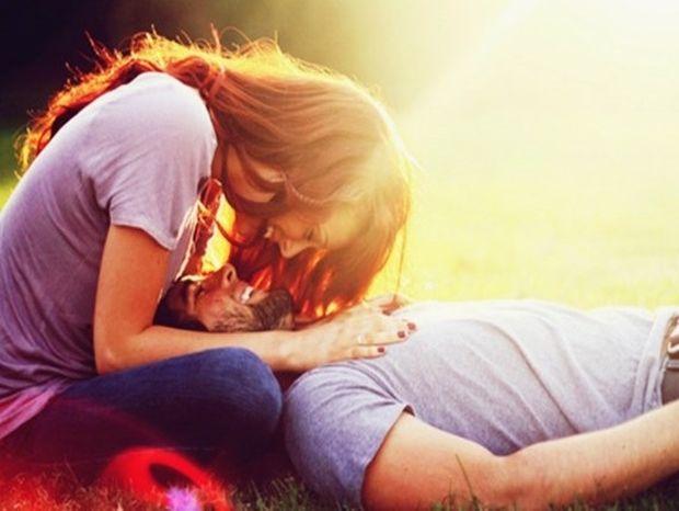 Οι 10 σφαλιάρες που πρέπει να φας για να μάθεις τι είναι έρωτας