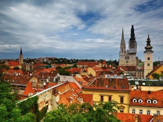 Κροατία: Ταξιδεύουμε στην «πριγκίπισσα της Αδριατικής»