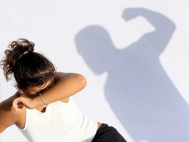 13 επικίνδυνοι τύποι ανδρών: Πρέπει αμέσως να χωρίσετε!