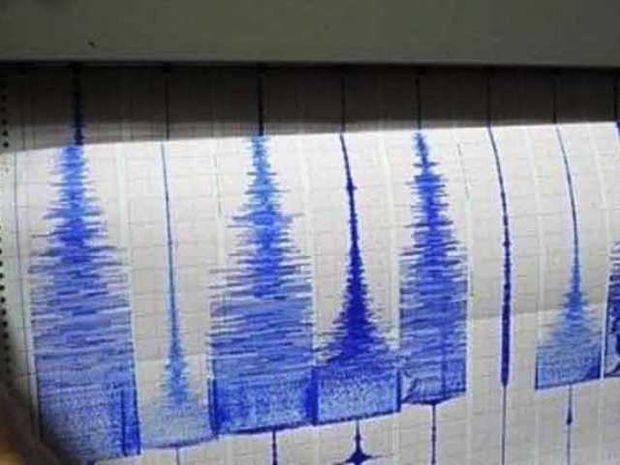 Αστρολογική επικαιρότητα, 18/11: Δύο μεταμεσονύχτιοι σεισμοί 5,1 Ρίχτερ αναστάτωσαν τη μισή Ελλάδα