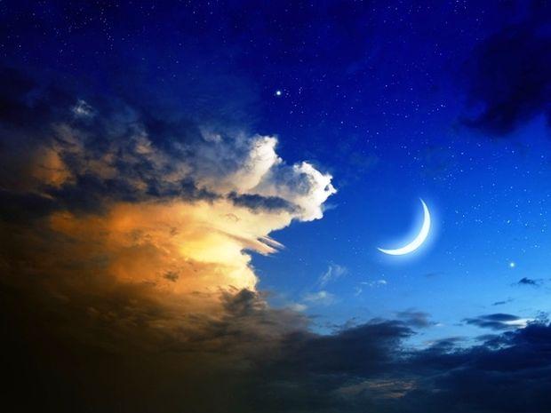 Νέα Σελήνη στον Τοξότη: Πώς επηρεάζει τα 12 ζώδια