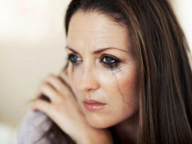 Ευαισθησίες: Να γιατί δεν πρέπει ποτέ να γίνεσαι θυσία για τους άλλους!