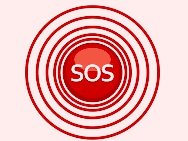 Τα SOS της εβδομάδας, από 28/11 έως 4/12