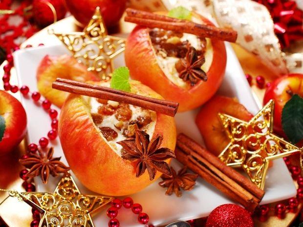 Οι τυχερές και όμορφες στιγμές της ημέρας: Τετάρτη 3 Δεκεμβρίου