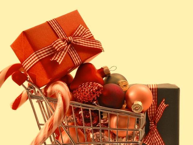 Οικονομικές προβλέψεις, από 4 έως 7 Δεκεμβρίου