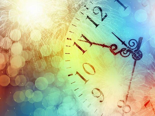 Οι τυχερές και όμορφες στιγμές της ημέρας: Σάββατο 6 Δεκεμβρίου