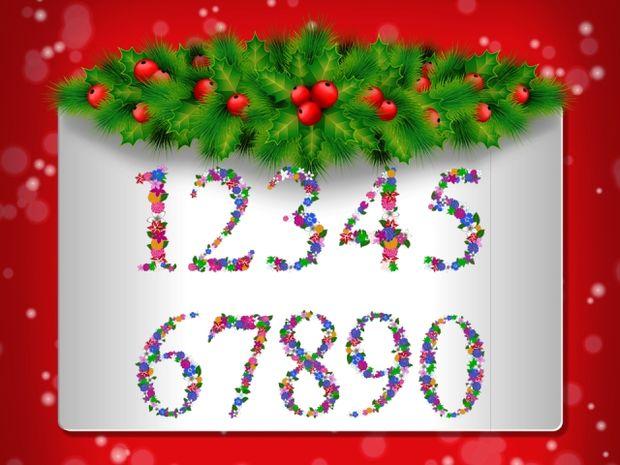 Τα γεγονότα της χρονιάς σύμφωνα με τον Αριθμό του Προσωπικού σου Έτους