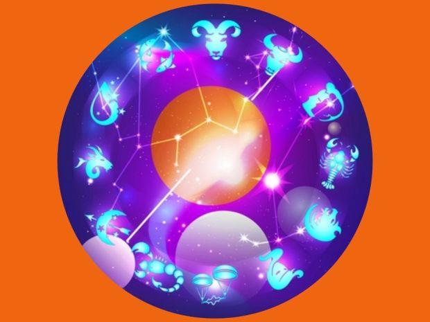 Ζώδια και πλανήτες: Οι ευαίσθητες μοίρες από 7 έως 14 Δεκεμβρίου