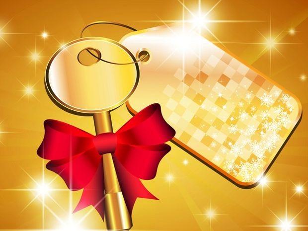 Οι τυχερές και όμορφες στιγμές της ημέρας: Τετάρτη 10 Δεκεμβρίου