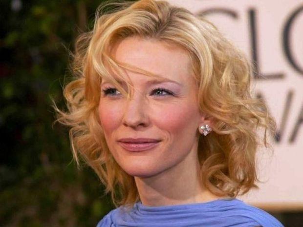 Cate Blanchett: Τι είπε η Ταυρίνα για τις αισθητικές επεμβάσεις των συναδέλφων της που άναψε φωτιές;