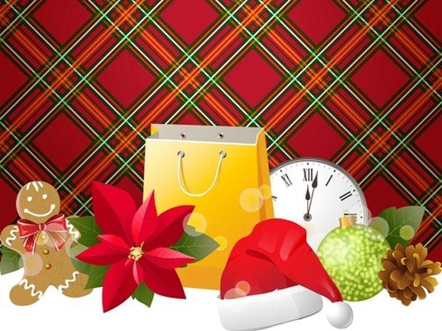 Οι τυχερές και όμορφες στιγμές της ημέρας: Κυριακή 14 Δεκεμβρίου