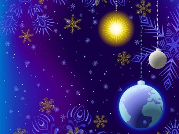 Ζώδια και πλανήτες: Οι ευαίσθητες μοίρες από 14 έως 21 Δεκεμβρίου