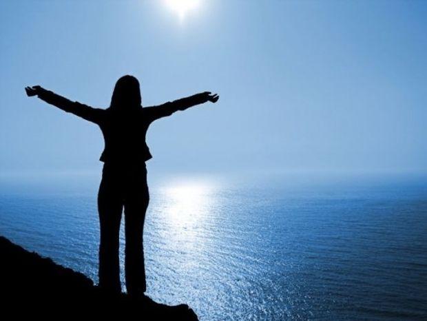 Ουφ! 5 τρόποι να ηρεμείς αμέσως όταν έχεις αγωνία