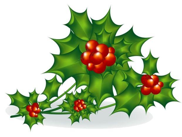 Οι τυχερές και όμορφες στιγμές της ημέρας: Πέμπτη 18 Δεκεμβρίου
