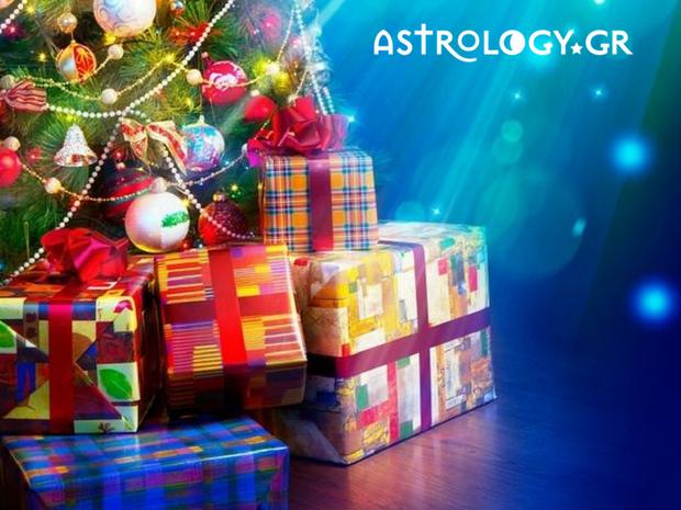 Πρωτότυπες προτάσεις χριστουγεννιάτικων δώρων για κάθε ζώδιο!