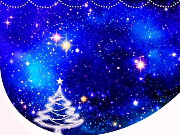 Ζώδια και πλανήτες: Οι ευαίσθητες μοίρες από 21 έως 28 Δεκεμβρίου