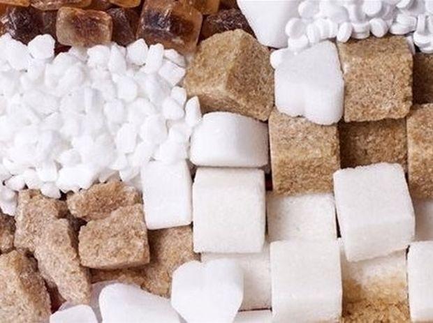 Τα 6 υποκατάστατα της ζάχαρης - Ποια να προτιμήσεις