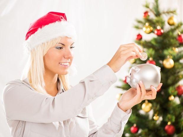 Οικονομικές προβλέψεις, από 29 έως 31 Δεκεμβρίου