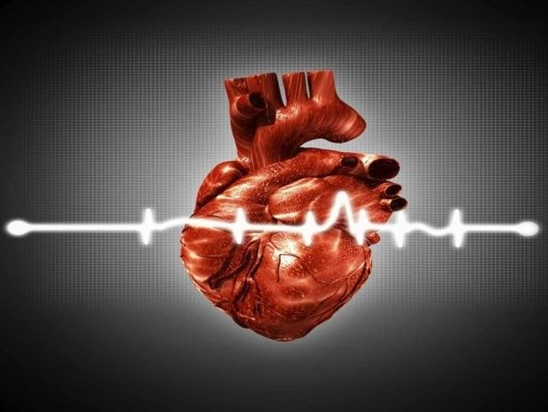Γιορτές - Η πιο επικίνδυνη περίοδος για την καρδιά μας