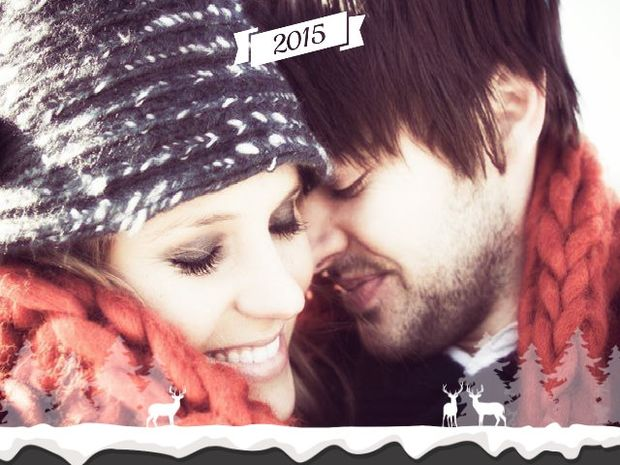 Πώς να κάνεις πιο επιτυχημένες σχέσεις το 2015