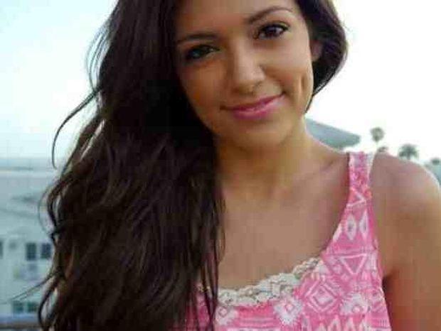 Πώς αυτή η 18χρονη βγάζει μισό εκατομμύριο το χρόνο απλά ψωνίζοντας; (video)