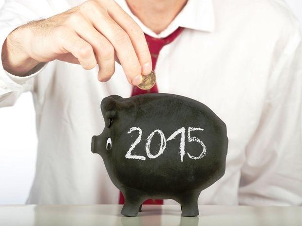 Οικονομικές προβλέψεις, από 5 έως 7 Ιανουαρίου